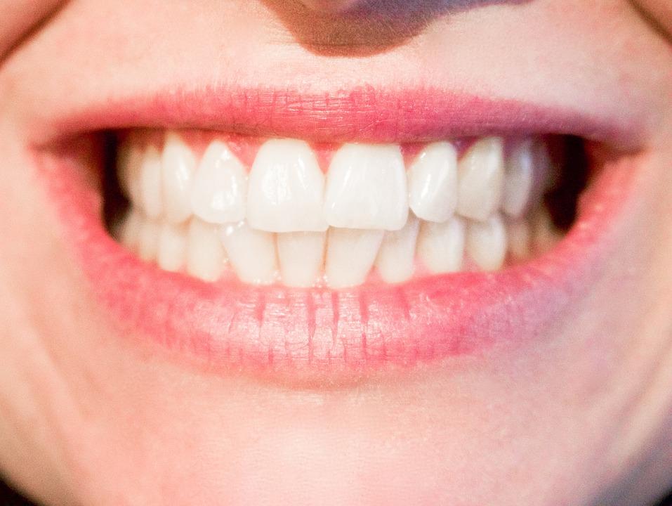Cosmetic Dentist Ballincollig