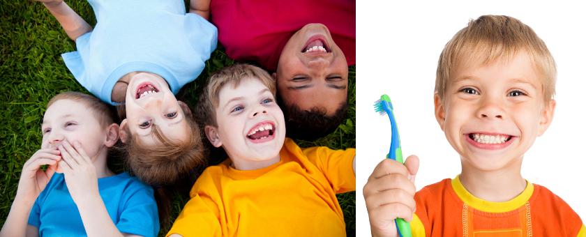 Dentist Ballincollig