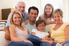family dentist ballincollig