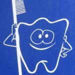wisdom teeth removal Ballincollig